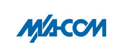 MA/COM