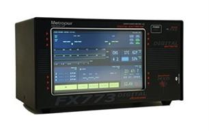 METROPWR FX773 5″